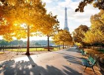 Екскурзия до Париж и Лондон със самолет - оферта за ценители - ПОТВЪРДЕНА!