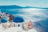 Майски празници на Санторини, Парос, Наксос и Миконос - Магията на Цикладските острови