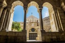 Екскурзия до Израел за 6 дни - Древност и Съвремие