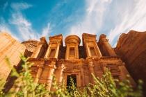 Екскурзия до Израел и Йордания за 8 дни Есен 2019