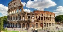22-ри септември в Рим - уикенд със самолет