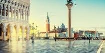 Екскурзия до Италия, Испания и Франция с автобус и самолет