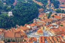 Екскурзия до Трансилвания - Земята на Дракула с тръгване от Варна