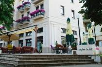 Великден 2019 във Върнячка баня, Сърбия с автобус и  включени вечери - хотел ZEPTER - от Пловдив и София