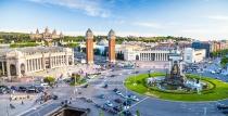 Екскурзия до Северна Испания със самолет и включени вечери - полет от Варна