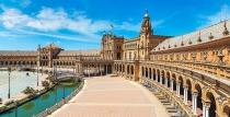 Есен 2019 в Андалусия, Испания - екскурзия със самолет и включени вечери - ПОТВЪРДЕНА!!!