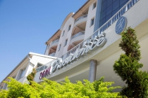 Великден 2019 в Ниш за 3 дни със собствен транспорт - хотел Tami Resort 4*