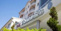 Нова година 2020 в Ниш за 3 дни със собствен транспорт и включени вечери - хотел Tami Residence 4*