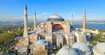 Екскурзия до Истанбул от Плевен, Севлиево, Търново и Габрово - 2 нощувки