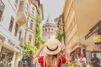 Екскурзия до Истанбул от Варна и Бургас - 2 нощувки с включено посещение на Църквата на първото число