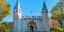 Екскурзия до Истанбул от София и Пловдив - 3 нощувки