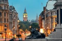Септемврийски празници 2019 в Лондон - екскурзия със самолет за 5 дни - ПОТВЪРДЕНА!