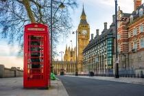 Екскурзия до Лондон със самолет за 5 дни - стандартен вариант